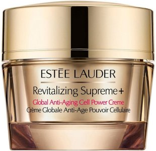 Revitalizing Supreme + Global Anti-Aging Cell Power Creme 50ml