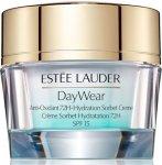 Estee Lauder DayWear Anti-Oxidant 72H-Hydration Sorbet Creme 30ml