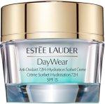 Estee Lauder DayWear Anti-Oxidant 72H-Hydration Sorbet Creme 50ml