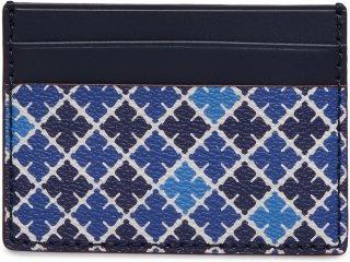 8b46b5e2905 Best pris på By Malene Birger Elia kortholder - Se priser før kjøp i ...