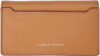 74f6a38e Best pris på Tiger OF SWEDEN Stilpai - Se priser før kjøp i Prisguiden