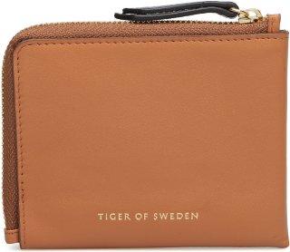 0a7bf731 Best pris på Tiger of Sweden Wortafo - Se priser før kjøp i Prisguiden