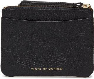 b2e8dd9d Best pris på Tiger of Sweden Wirra - Se priser før kjøp i Prisguiden