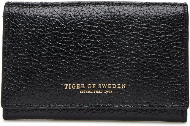 Tiger of Sweden Villo G