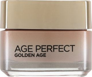 Age Perfect Golden Age