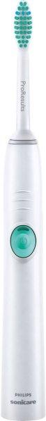 Philips Sonicare EasyClean (HX6511/22)