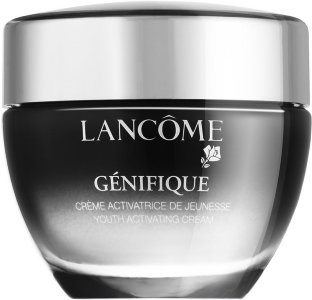 Genifique Youth Activating Cream