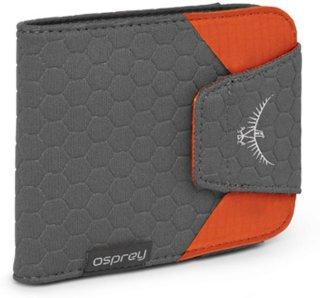QuickLock Wallet