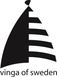 Vinga of Sweden logo