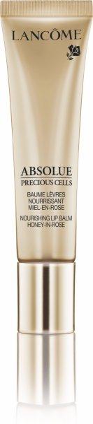 Lancôme Absolue Precious Cells Nourishing Lip Balm
