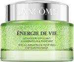 Lancôme Energie De Vie The Illuminating & Purifying Mask