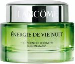 Lancôme Energie De Vie Nuit The Overnight Recovery Mask