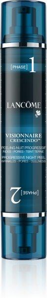 Lancôme Visionnaire Crescendo Progressive Night Peel