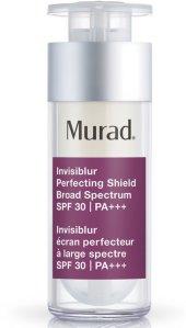 Murad Age Reform Invisiblur Perfecting Shield SPF 30