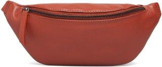 Pixie Bum Bag