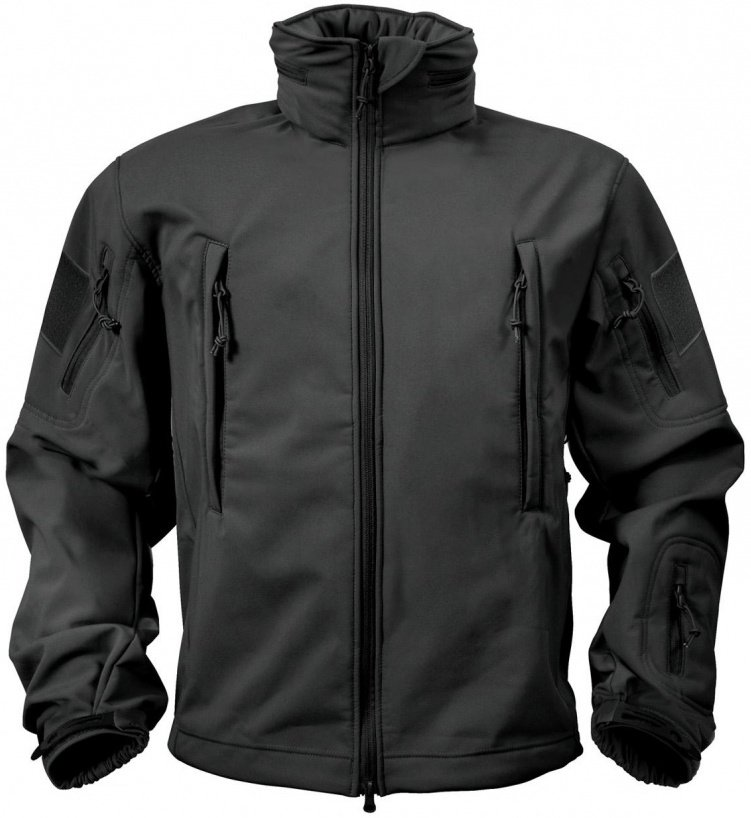 Best pris på Rothco US Special Ops Tactical Soft Shell