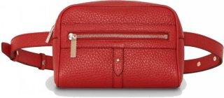 Patricia Belt Bag