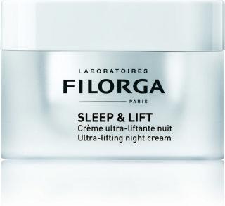 Sleep & Lift Ultra-Lifting Night Cream