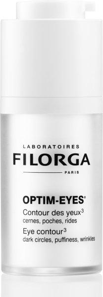 FILORGA Optim-Eyes Eye Contour