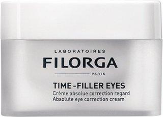 Time-Filler Eyes Absolute Eye Correction Cream