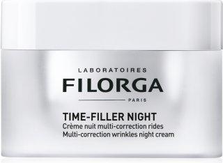 Time-Filler Night Multi-Correction Wrinkles Night Cream