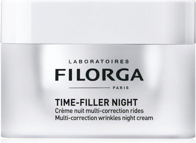 FILORGA Time-Filler Night Multi-Correction Wrinkles Night Cream