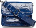 Hvisk Cayman Pocket Bag