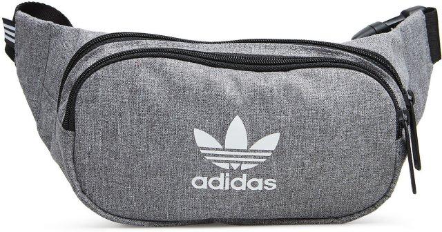 Adidas Originals Cbody