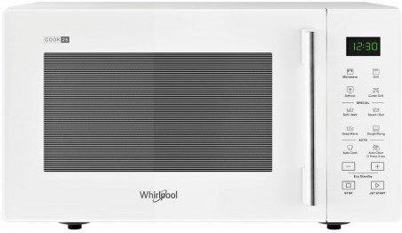 Whirlpool MWP254W
