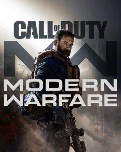 Call of Duty: Modern Warfare til Xbox One