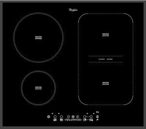 Whirlpool ACM 808/BA/WH