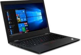 Lenovo Thinkpad L390 (20NRCTO1WWNONO2)