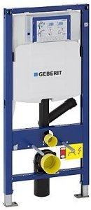 Geberit Duofix Sigma UP320
