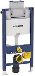 Geberit Duofix Omega 98