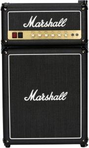 Marshall 26528