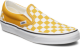 Vans Classic Ua Slip-On (Unisex)