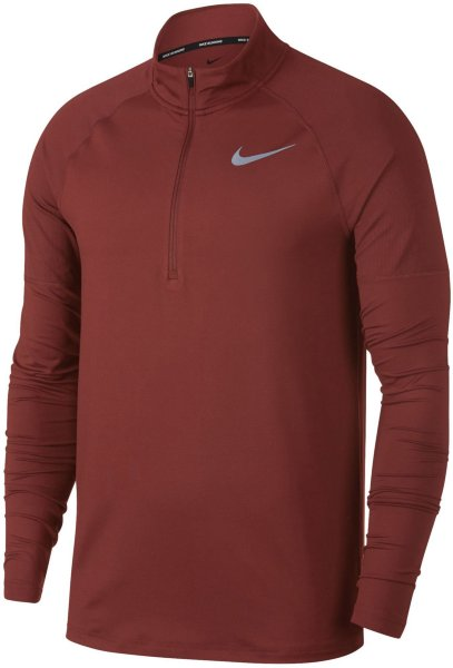Nike Element Half Zip (Herre)