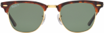 Ray-Ban Clubmaster Polarized RB3016