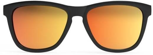 Best pris på Goodr solbriller Se priser før kjøp i Prisguiden