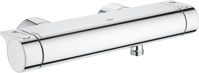 Grohe Grohtherm 2000 (34169001)