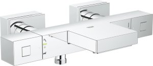Grohe Grohtherm Cube (34497000)