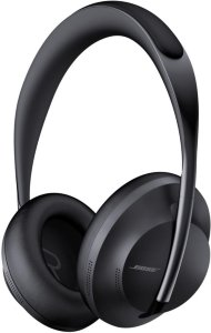 NCH 700 - Noise Cancelling Headphones