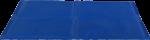 Trixie Kjølematte (65x50 cm)