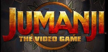 Jumanji: The Video Game til PC