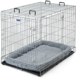 Savic Dog Residence (Medium)
