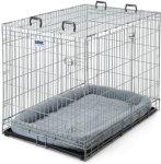 Savic Dog Residence (X-Large)