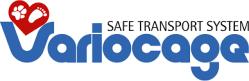 Variocage logo