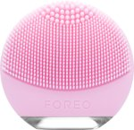 Foreo Luna Go Normal Skin