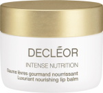 Decleor Intense Nutrition Lip Balm