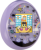 Bandai Tamagotchi On